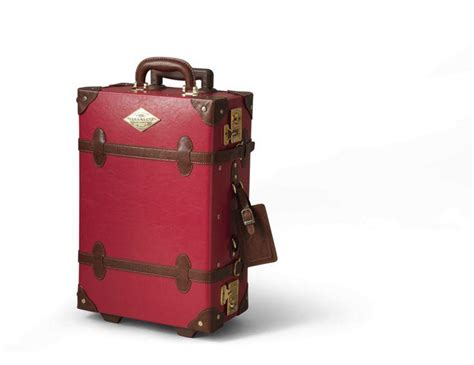 best cabin luggage cabin luggage best luggage reviews 2017