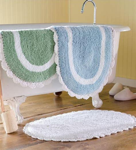 Bathroom Rugs Pinterest