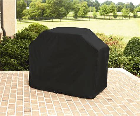 kenmore black grill cover fits 56 quot x 25 quot x 44 quot