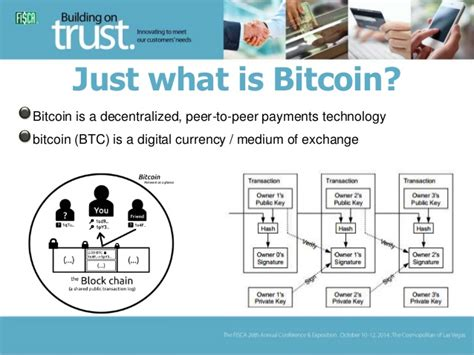 What Is Bitcoin Currency by Bitcoin And Other Digital Currencies The Issues In