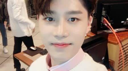 Taeil Nct Height Weight Age Body Statistics Healthy