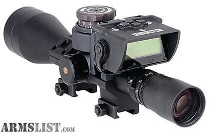 50 Bmg Scope by Armslist For Sale Barrett Leupold Scope With Bors V2