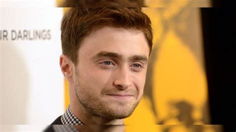 The two men (a third escapee, played by mark leonard winter, is a fictionalised version of a real character) are incarcerated for distributing anc. Daniel Radcliffe transforms into Tim Jenkin for 'Escape ...
