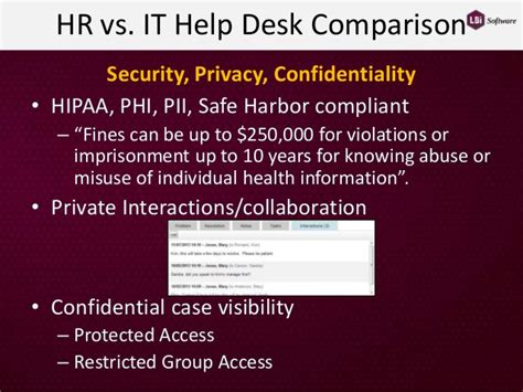 umd it help desk stop using your it help desk for hr purposes