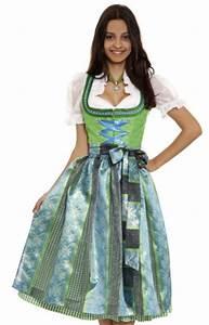 Dirndl Auf Rechnung Kaufen : dirndl petticoats dirndl ~ Themetempest.com Abrechnung