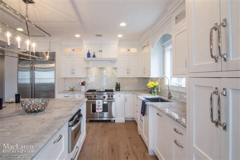 nautical themed kitchen review   ideas