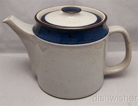 ceramic pots for knabstrup stoneware denmark kna1 christine coffeepot 5189