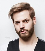 Change Your Hairstyle Online Male Free | Hair