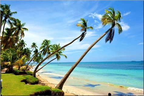 quel si鑒e auto choisir quel hôtel choisir en république dominicaine voyager à la république dominicaine