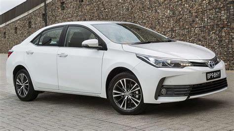 toyota corolla sedan  car sales price video