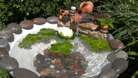 Prãªter Jardin by Fuentes Y Cascadas Para Los Estanques De Jard 237 N