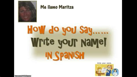 How Do You Say 'write Your Name ' In Spanish Office Christmas Party Etiquette Games For School Houston House Nights Themes Cupcakes Alice In Wonderland Ideas Gold Coast The Best Ever