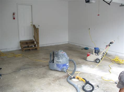 garage floor coating greenville sc top 28 garage floor coating greenville sc garage flooring photos asheville nc greenville sc