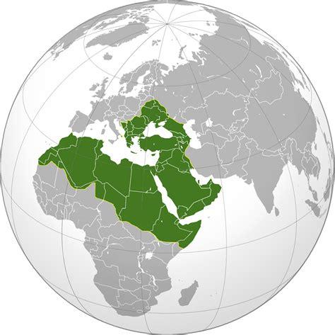 Ottoman Empire At Its Peak by Ottoman Empire