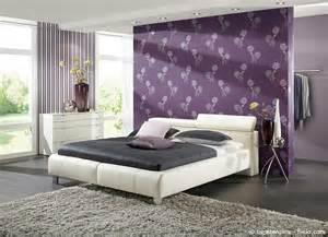 deko ideen schlafzimmer lila tapeten ideen ungeahnt vielseitig deko für den wohnraum wohnen hausxxl wohnen hausxxl