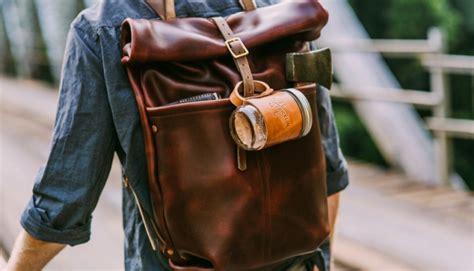 bolsas  maletas buenespacio