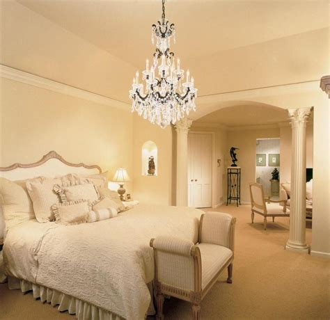 magnificent bedroom chandelier designs atzinecom