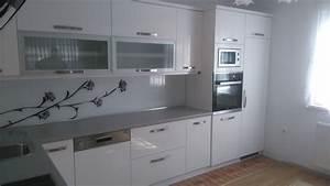 Kuhinje Po Mjeri : kuhinje po mjeri nova fronta ~ Markanthonyermac.com Haus und Dekorationen