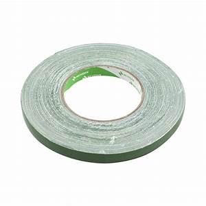 Gaffa Tape Kaufen : nichiban gaffa tape 1200 12 mm 50 m gr n kaufen bax shop ~ Buech-reservation.com Haus und Dekorationen