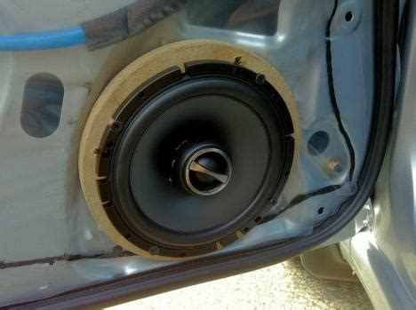accident recorder 1995 subaru svx navigation system dr beat mobile auto installations gold coast