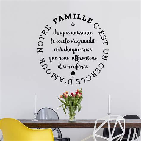notre famille com cuisine notre famille cuisine 28 images jardini 232 re de