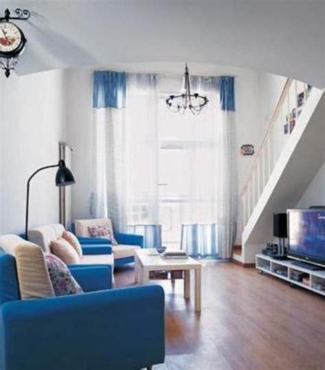 home interior design ideas photos small house design ideas interior design bookmark 14357