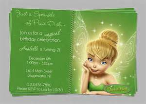 bridal tea party invitation wording great tinkerbell birthday invitation ideas party xyz