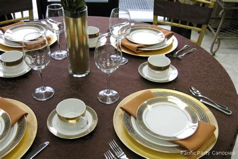 table runner new 559 table linens rental seattle