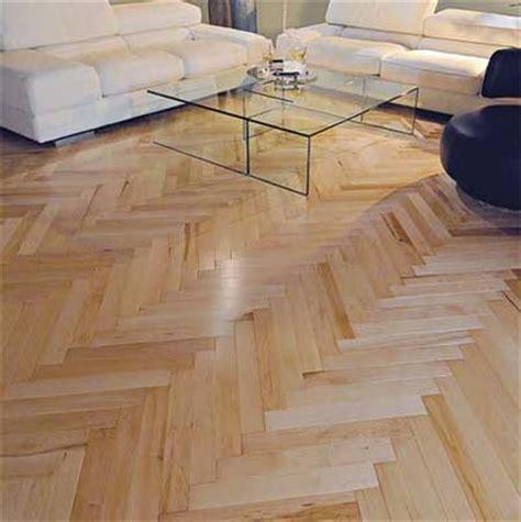 wood floor styles engineered flooring engineered flooring this old house