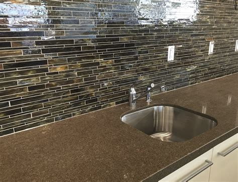 tile helps communicate strength and at centurylink