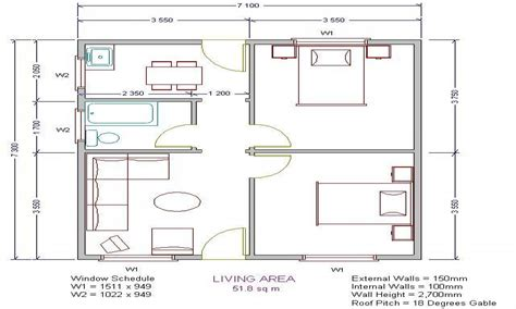 home construction plans simple low cost house plans low cost houses for rent