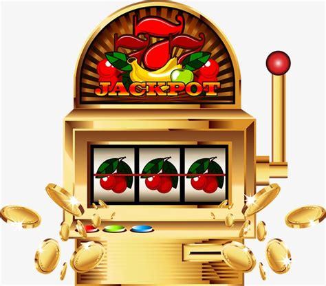 juegos de casino tragamonedas para