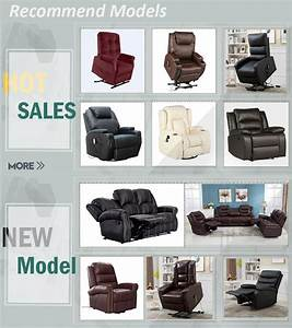 Living Room Manual Recliner Lazy Boy Sofa Tv Chair Brc