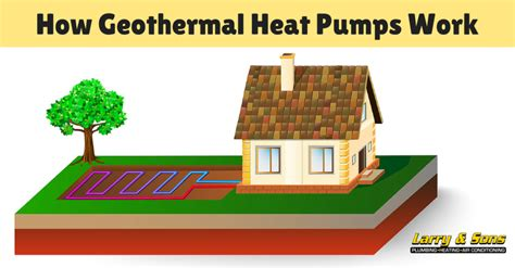 Geothermal Heating And Air Conditioning  Hagerstown Homes. Creating Excel Dashboards Dmv Auto Insurance. Masters Sociology Online Gary Busey Accident. Delta Airlines Credit Card 50 000 Miles. Culinary Schools Virginia Federal Way Dentist. State Of Florida Child Support. Best Asian Rhinoplasty Los Angeles. Best Natural Mascara For Sensitive Eyes. Godaddy Workspace Desktop Download