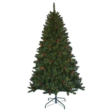 up to 60 pre lit trees big small 4 39 7 39 9 39 12 39 trees 7 39 quot quot pre lit