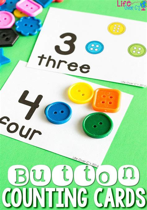 Perfect for Pete the Cat lovers! | Math activities ...
