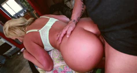 Porno Funny Cocks And Best Porn R34 Futanari