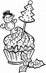 Kolorowanki Coloring Narodzenie Boze Druku Kolorowanka Dla świąteczne Boże Printable Weihnachten Wydruku Factory Hero Dzieci Bożonarodzeniowe Ausmalbilder Cake Coloriage Santa sketch template