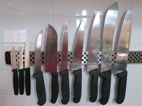 victorinox kitchen knives uk victorinox kitchen knives wedding theme ideas