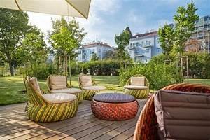 Haus Garten : sitzecke garten das sommerwohnzimmer ratgeber haus garten ~ Frokenaadalensverden.com Haus und Dekorationen