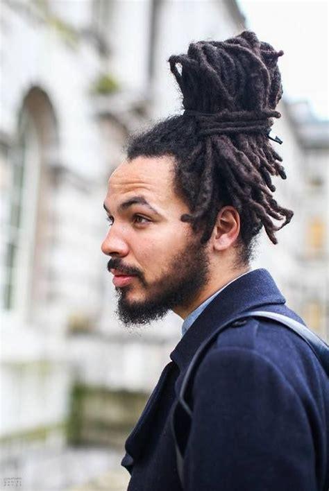 177 best Hair: Dread Head images on Pinterest   Dreadlocks
