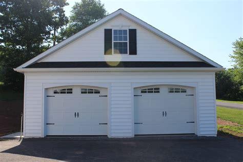 New Barn Garage by Pole Barn Kits Garage Kit Pa De Nj Md Va Ny Ct