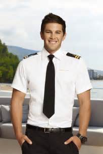 below deck mediterranean premieres may 2nd cast photos