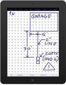 Inspect2go Releases Drawing And Dimensioning Software On