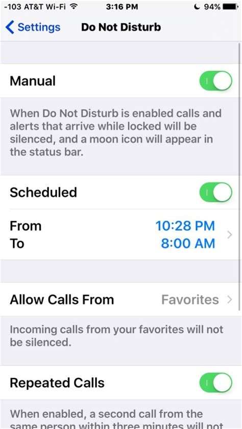 how to block all incoming calls on iphone how to block quot no caller id quot calls on iphone