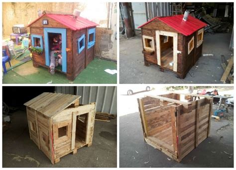 25 Ideas To Recycle Pallets In Kids Pallet Playhouses. Gender Reveal Ideas In November. Photoshoot Ideas To Do By Yourself. French Country Kitchen Backsplash Ideas Pictures. Small Bathroom Designs Tiles. Home Nightclub Ideas. Bathroom Decorating Ideas For Apartments Pictures. Closet Ideas Buzzfeed. Picture Keepsake Ideas