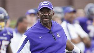 Nearly 6,000 Ea... Ruffin Mcneill Quotes
