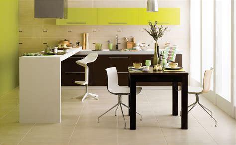 cuisine hornbach prix trouver un revêtement de sol pour la cuisine avec hornbach