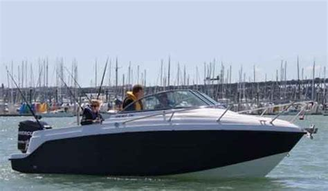 Best Cuddy Cabin Fishing Boats by 600 Sport Cuddy Cabin Allmand Boats Fishing Boats