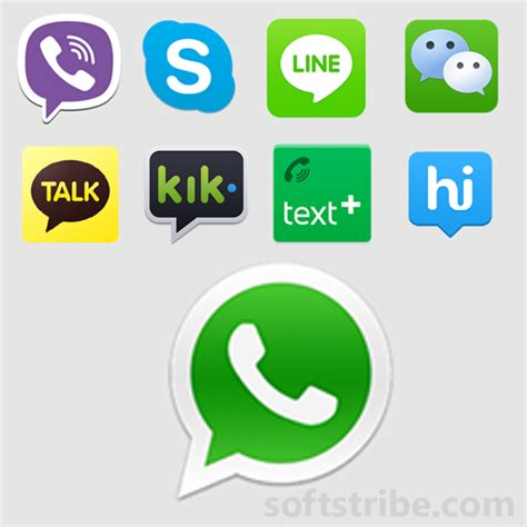 Top 10 Android Apps For Free Text Messages And Calls. Dental Hygeinist School Co Location Agreement. Podiatrist Middletown Ny Why Ban Plastic Bags. Customized Rubber Band Bracelets. Business Credit Cards With Ein Only. Create Html Email Templates Capitol One Auto. Insurance Broker Virginia Movers Chicago Yelp. Cheap Criminal Defense Attorney. Law Firms In Las Vegas Www Auto Insurance Com